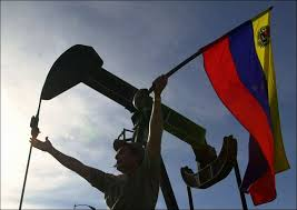 The Venezuelan Energy Equation: Current Situation and Outlook