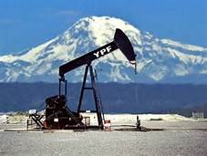 Challenges to Developing Argentina's Shale Gas Reserves