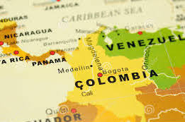 What Colombia needs to jumpstart renewable energy investment
