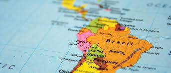 Why the Latin American renewable energy sector needs to convene