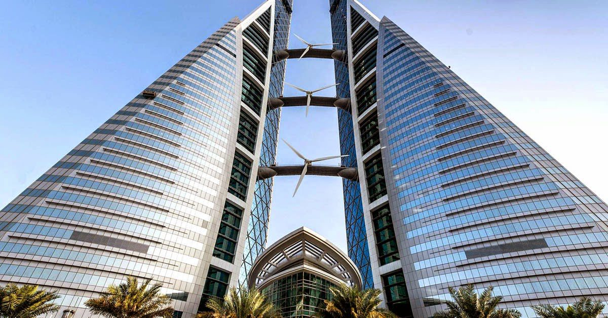 Middle Eastern investors begin doing business with the Latin American renewable energy sector