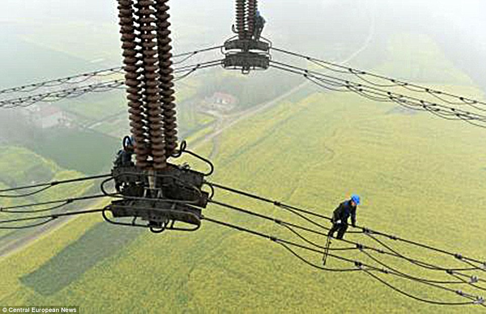 Argentina's renewable energy high wire act